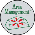 Coleman Area Management System