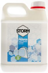 Storm Brush On Waterproofer 2,5L ponyva impregnáló