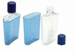Nalgene Flask műanyag flaska 300ml