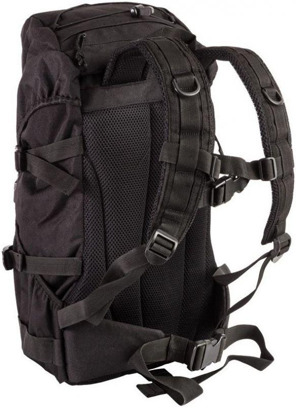 ... 30 literes hátizsák (B03) fekete színben fda114297c