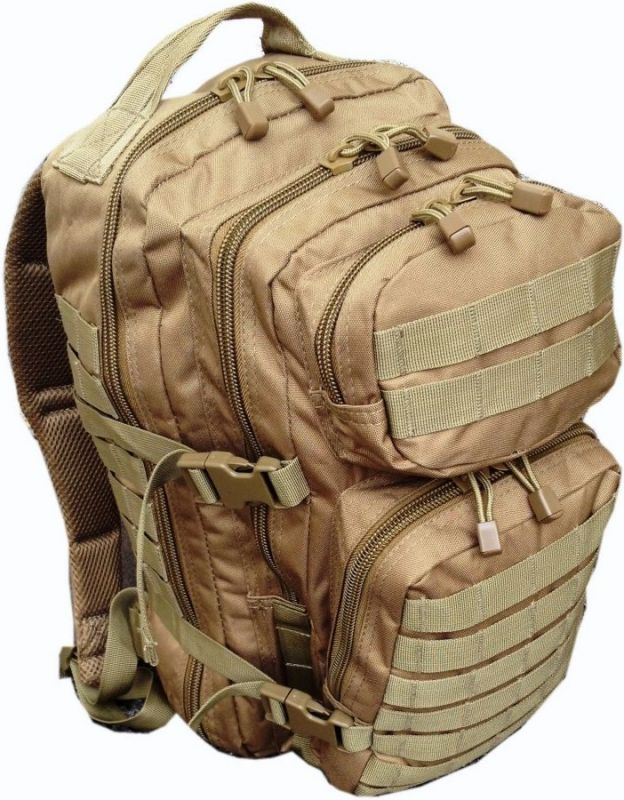 eab23f06e924 Taktikai hátizsák (B06)   Hátizsákok és túrazsákok   Mindent Kapni ...