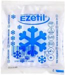 Ezetil Soft Ice jégzselé tasak 100g