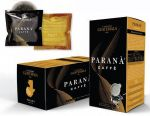 Parana Caffe Single Origin Guatemala pod 18 db