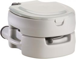 Campingaz Flush Toilet Small kemping wc
