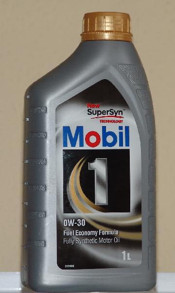 gas mileage formula