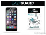 EazyGuard Apple iPhone 6 Plus/6S Plus képernyővédő fólia 2 db/csomag (Crystal/Antireflex HD)