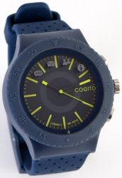 Cogito Pop Blue 3.0 okosóra