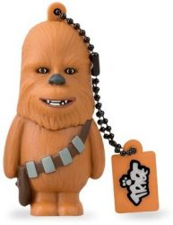 Disney Star Wars Chewbacca pendrive 16 GB
