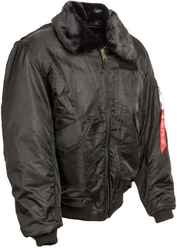 CWU Dzseki M TRAMP N.D. | Kabátok és dzsekik | Mindent Kapni Webáruház