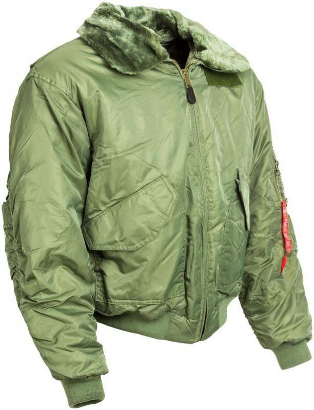 72e3214deac6 CWU Dzseki M-TRAMP N.D. | Kabátok és dzsekik | Mindent Kapni Webáruház