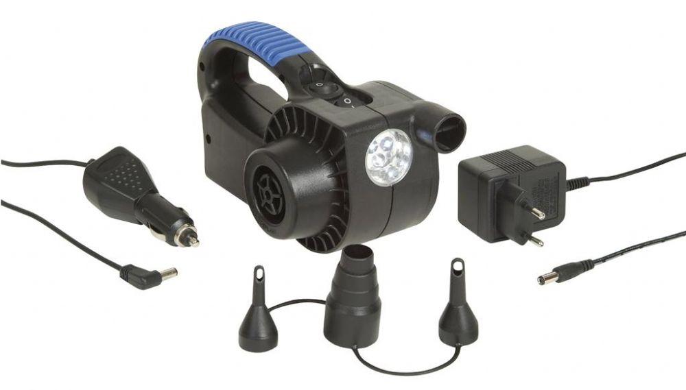 simex akku elektropumpe 230v 12v led elektromos pumpa pump k mindent kapni web ruh z. Black Bedroom Furniture Sets. Home Design Ideas